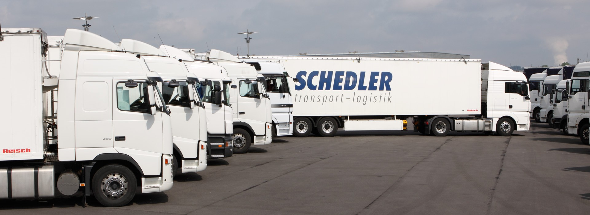 schedler-transport-logistik-header